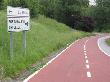 imagen de Vía Verde Galdames. Accesible para personas con discapacidad.