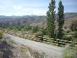 imagen de Vía verde de Almanzora. Vías Verdes accesibles en Almería.