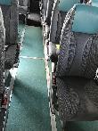 imagen de Interior del autobus adaptado. Omnibus Steffen Beck Gmbh.