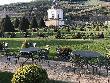 imagen de Bodega accesible en Radebeul, Alemania.