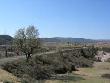 imagen de Via Verde Ojos Negros II. Vía verde accesible discapacitados Teruel