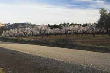 imagen de Vía Verde Val del Zafán: Vía verde accesible discapacitados Teruel.