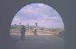 imagen de Vía Verde de Préjano. Vía verde accesible para personas con discapacidad