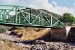 imagen de Vía Verde del Río Oja. Via verde accesible para personas con discapacidad