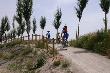 imagen de Vía verde Sierra de Alcaraz. Vía verde accesible para personas con discapacidad