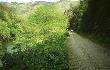 imagen de Vía Verde Plazaloa. Vía Verde navarra accesible para discapacitados