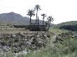 imagen de Vía verde Lucainena. Vía verde accesible en Almería
