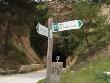 image de Greenway Alcoi. Handicapés voie verte accessible Alicante