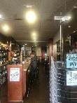 imagen de Interior del Ideal bar, Alcoy.