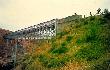 imagen de Vía verde Subbética. Vía verde accesible discapacitados Córdoba