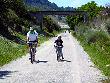 imagen de Vía Verde del Noroeste. Vía verde accesible discapacitados Murcia