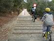 imagen de Vía Verde Sierra Norte. Vía verde accesible discapacitados Sevilla