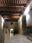 imagen de Planta cero del Palacio Ducal