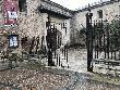 imagen de Acceso a Colegita de Pastrana