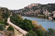 imagen de Via Verde Terra Alta. Vía Verde accesible discapacitados Tarragona
