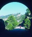 imagen de Vía Verde del Baix Ebre. Vía verde accesible para sillas de ruedas en Tarragona