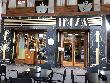 imagen de Cafetería Ibiza, Logroño, accesible para personas con discapacidad.