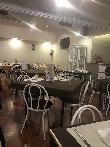 imagen de Restaurante accesible Hermanos Cantín, Barbastro.