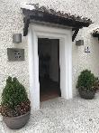 imagen de Entrada Oficina de turismo de Illescas.