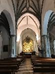imagen de Iglesia de la Asunción de Illescas.