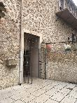 imagen de Entrada accesible. Museo de Molina de Aragón.