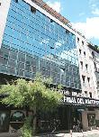 image of Teatro Marquina de Madrid