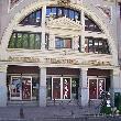imagen de Nuevo Teatro Alcalá. Fotografía de Lanetro