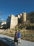 imagen de Paseo Recaredo de Toledo