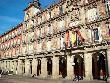 imagen de Oficina de turismo de Madrid en Plaza Mayor