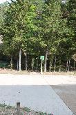 imagen de Parking accesible en C.I. Arguis.