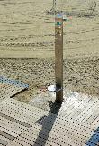 imagen de Playa accesible Urbana