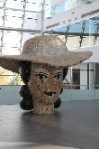 image of Museo Wurth La Rioja, accesible para personas con discapacidad