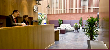 imagen de Recepción del Hotel Enara de Valladolid