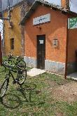 imagen de Puesto de alquiler de bicicletas y handbikes adaptadas