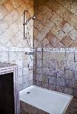imagen de El resto de los baños son accesibles pero están sin equipar