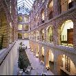imagen de Interior Parador de la Granja. Segovia.