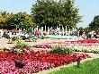 imagen de Egapark, el mayor parque floral de Alemania