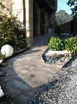 imagen de Rampa de acceso a Hotel Villa Arce