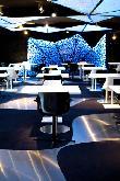 image of Restaurante