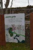 imagen de Plano guía