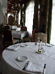 imagen de Restaurante accesible en Parador de Calahorra
