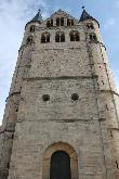 imagen de Torre del Museo de Nuestra Señora