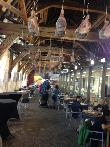 imagen de Lonja de la carne en Gante