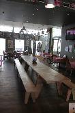 imagen de Bar restaurante accesible