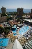 imagen de Panoramica hotel Bali