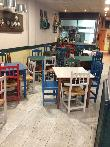 imagen de Vista general del restaurante