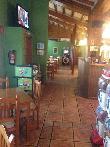 imagen de Cafetería accesible El Bolaso, en Ejea de los Caballeros
