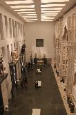 imagen de Vista interior de algunas de las salas del Duomo