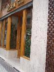 imagen de Entrada restaurante El Cid, Logroño