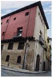 imagen de Taberna Herrerías, Logroño. Foto www.tabernaherrerias.es